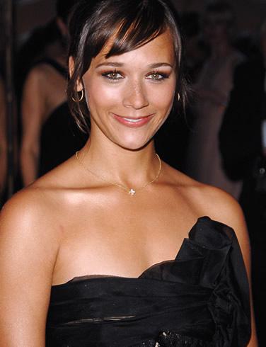 The 50 Hottest Biracial Women - pinterest.com