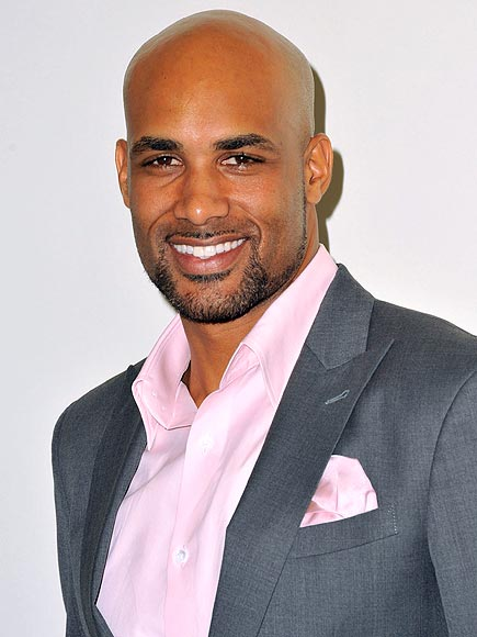 boris kodjoe father ghanaian
